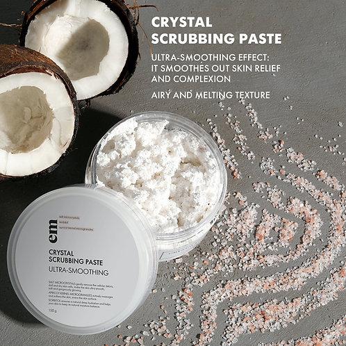 GP Crystal Peeling Paste 150g