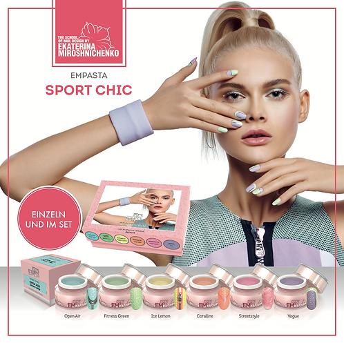 EMPASTA Sport Chic 5ml