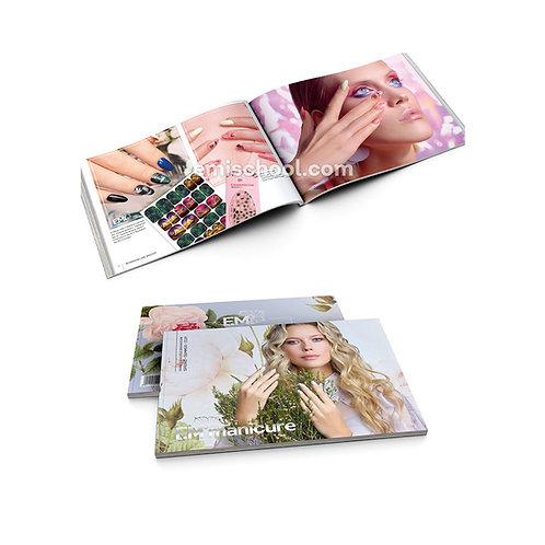 Nail Art Digest SS 2019 (e-Book)