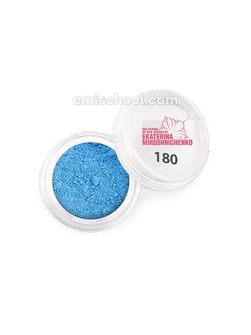 NEON Pigment