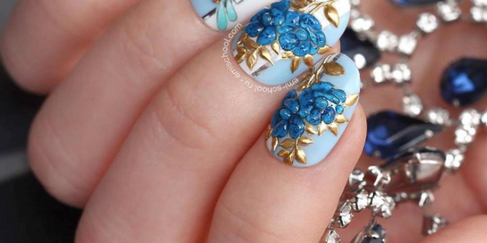 Nail Juwelier (7)