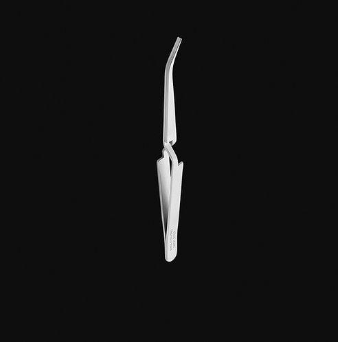 Nail Art Pinzette TE-31/2