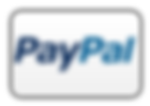 paypal-old.png