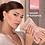 Thumbnail: EmLac Shades of Elegance #038-044