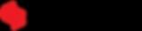 Логотип Staleks.png