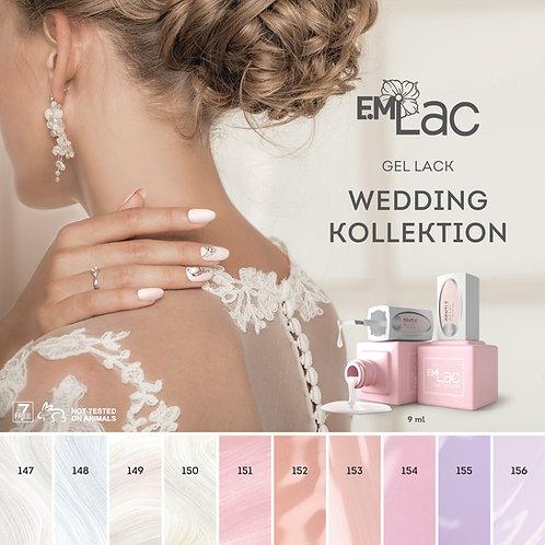 EmLac Wedding #147-156