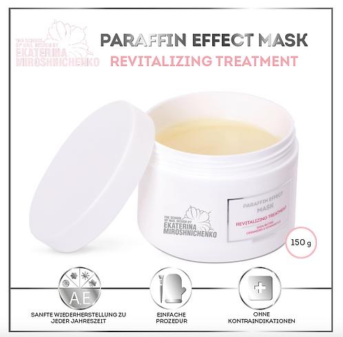 GP Paraffin Effect Maske