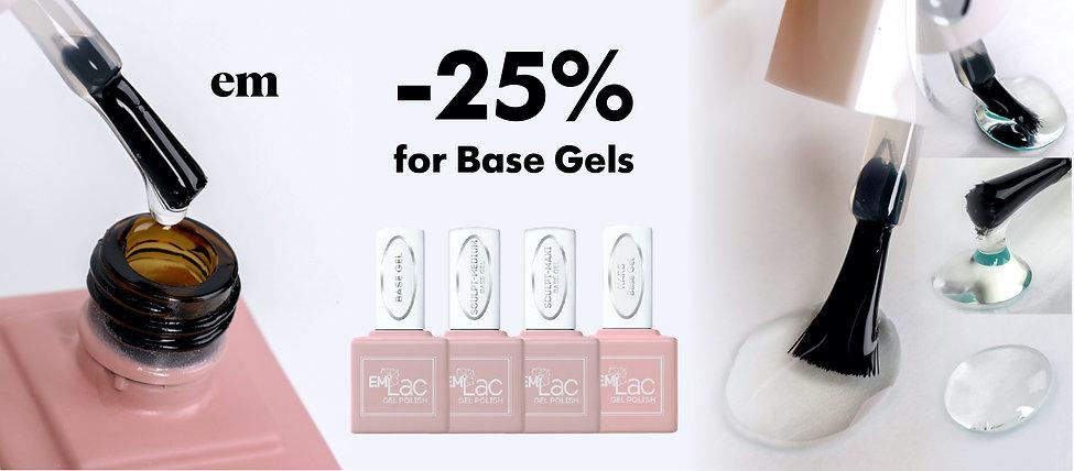 Base Gels 25%.jpg