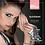 Thumbnail: GLOSSEMI Gel Farben 5ml