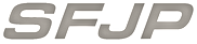 sfjp-logo.png
