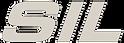 sil-logo.png