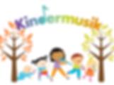 Kindermusik-Fall-Logo.png