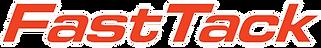 fasttrack-logo.png