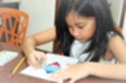 Best Tutorial Center-Marikina (14).jpg