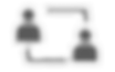 change-management-computer-icons-symbol-