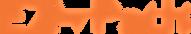 EZ-path-logo-international.png