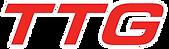 ttg-logo.png