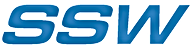 ssw-logo.png