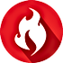 firestop-icon.png