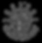 gen-y-web-icon-generation-vector-illustr