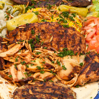 Grilled_Meat_Platter_Vertical_7X_0055.jpg