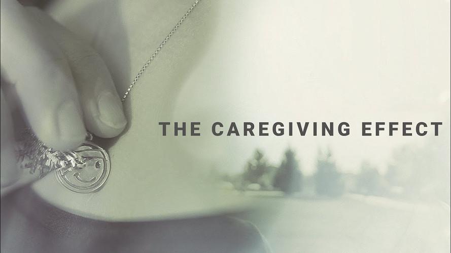 The Caregiving Effect (Pilot 2020)