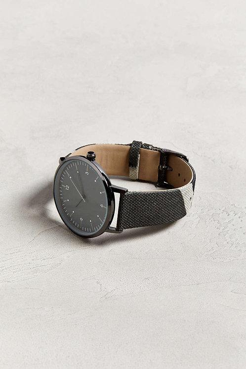 Camo Watch
