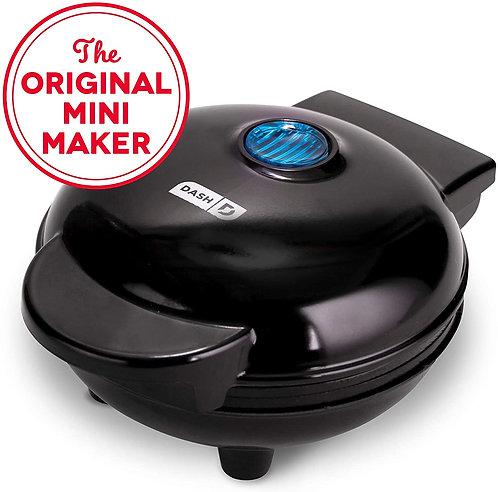 Mini Griller Negro