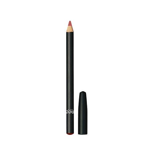 NEE - Lápiz de labios (262)