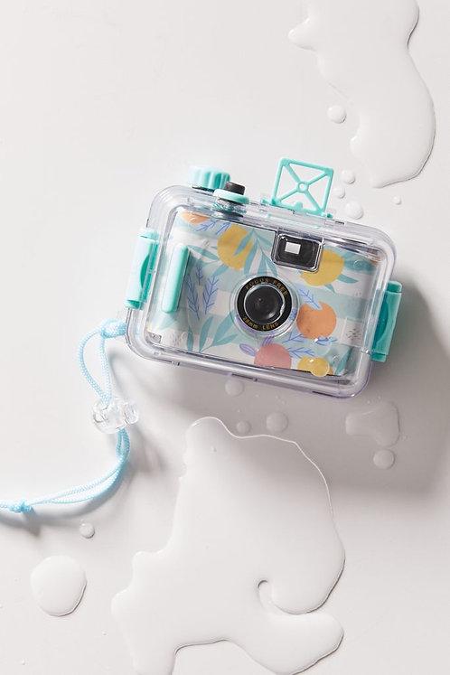 Underwater 3.5 mm Camera  Dolce Vita