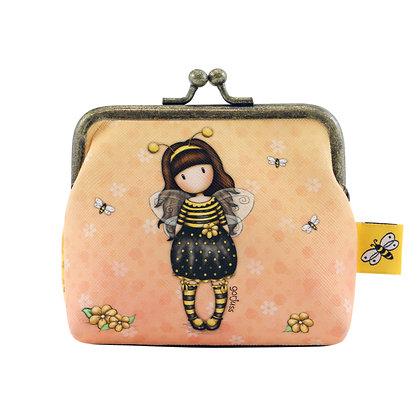 Bee Loved - 'ארנק קלאץ