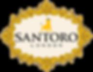 Santoro_logo-1.png