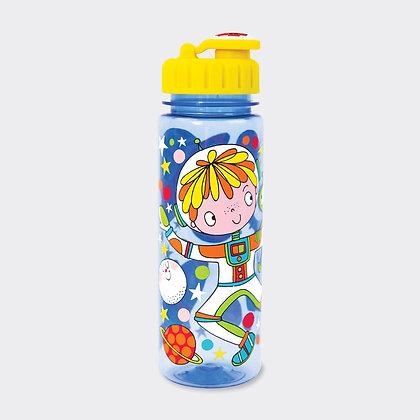 Astronaut - בקבוק שתייה