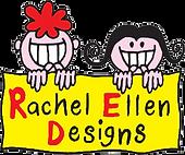 Rachel-Ellen-Logo.png