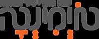 Logo-Toyminta.png