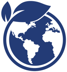earth-globe-with-continents-maps.png