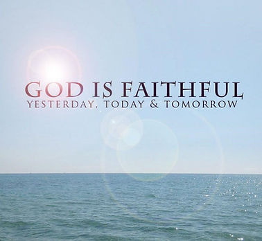 God is Faithful.jpg