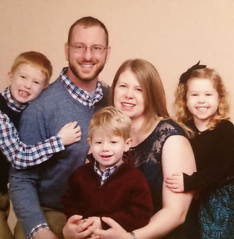 Paulick family.jpg