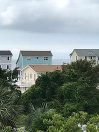 Oceanview.jpeg