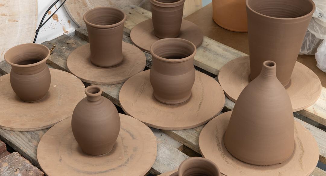 VOLT Eastbourne Studio Pottery (High Res