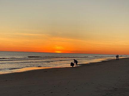 Holden Beach Sunset.jpg