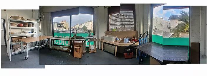 studio 3.webp