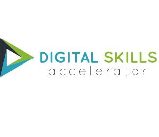 Digital Skills Accelerator