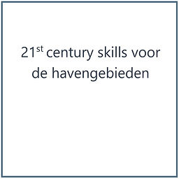 21st century skills.jpg