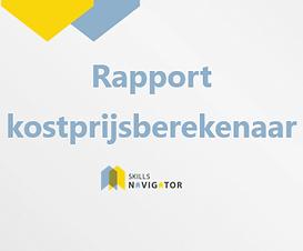 Rapport kostprijsberekenaar.png