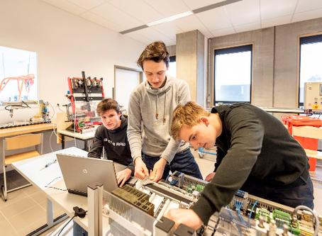 RTC: Regionaal Technologisch Centrum