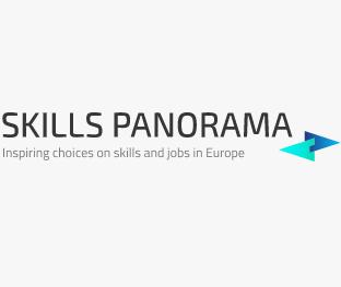 Skills Panorama