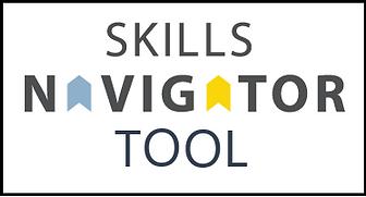 Skills Navigator Tool.png