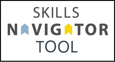 Skills Navigator Tool
