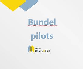 Bundel pilots.png